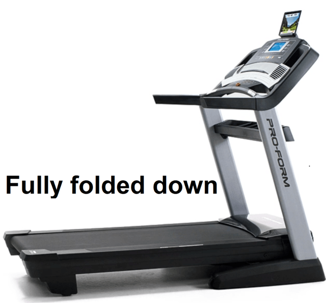 Proform Pro 2000 Review: Best Treadmill on the Market in 2016?