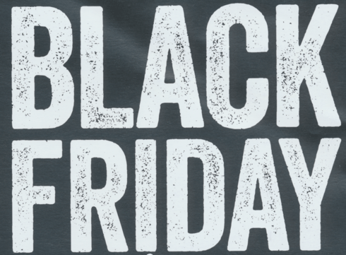 sole fitness black friday S