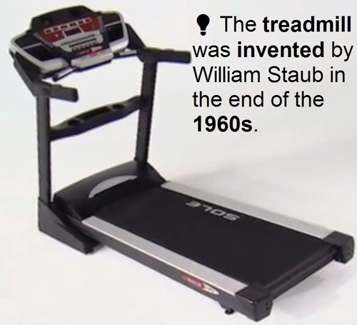 treadmill running 500px