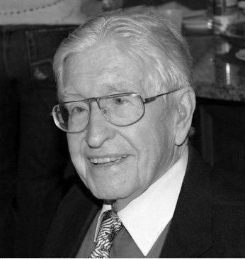 William Staub